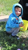 Egg Hunt 003.jpg