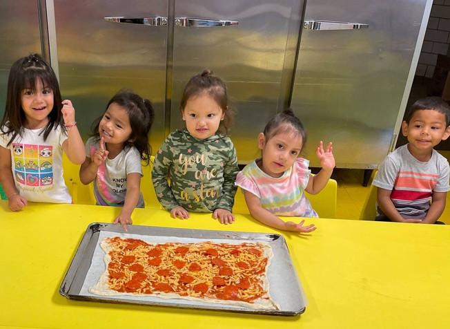 Pizza Day.jpg