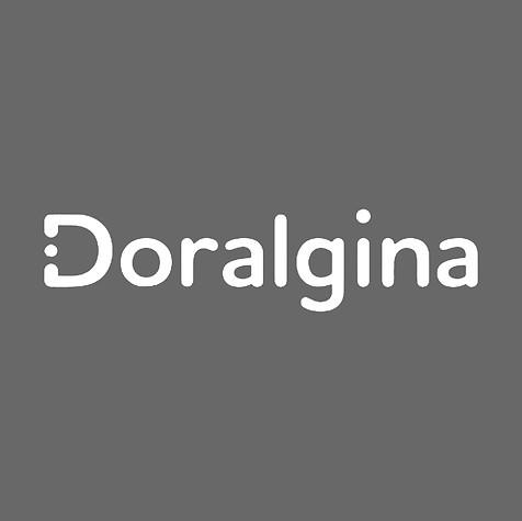 Logos_Site_DORALGINA.jpg