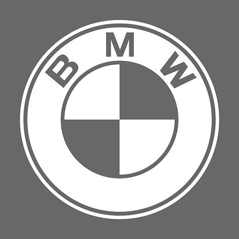 Logos_Site_BMW.jpg
