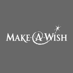 MAKEAWISH.jpg