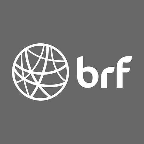 Logos_Site_brf.jpg