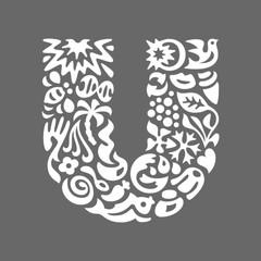 Logos_Site_Unilever.jpg