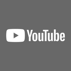 Logos_Site_YT.jpg