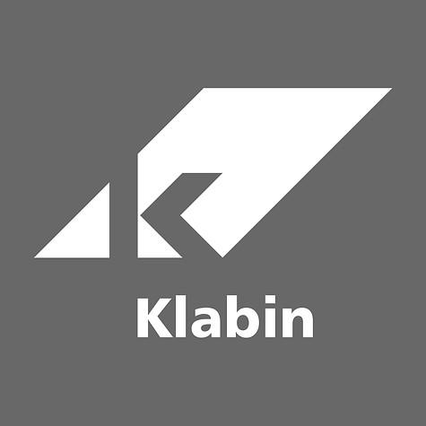 Logos_Site_klabin.jpg