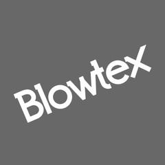 Logos_Site_BLOWTEX.jpg