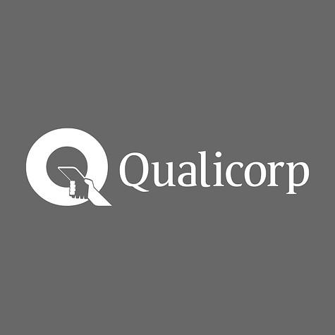 Logos_Site_QUALICORP.jpg