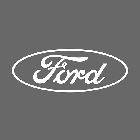 Logos_Site_FORD.jpg