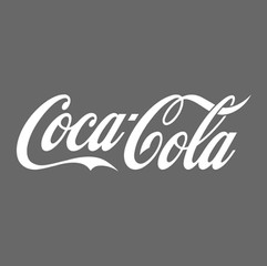Logos_Site_COCACOLA.jpg