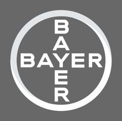 Logos_Site_Bayer.jpg