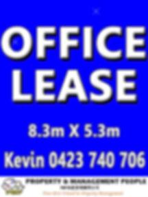 thumbnail_for lease1.jpg