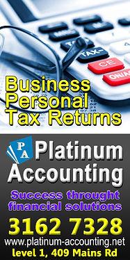 PA accounting.jpg