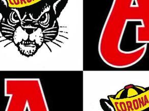 Corona vs. Ayala playoffs: Highlights