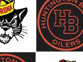 Corona vs. Huntington Beach playoffs: Highlights
