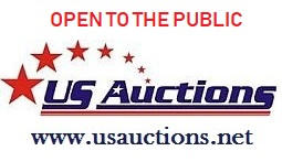 US Auctions
