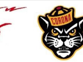 Corona vs. Redondo Union playoffs: Highlights