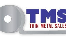 TMS Thin Metal Sales