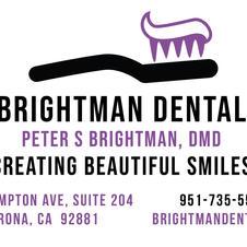 Brightman Dental