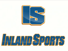 Coach Wise talks Panthers Baseball with The Inland Sports