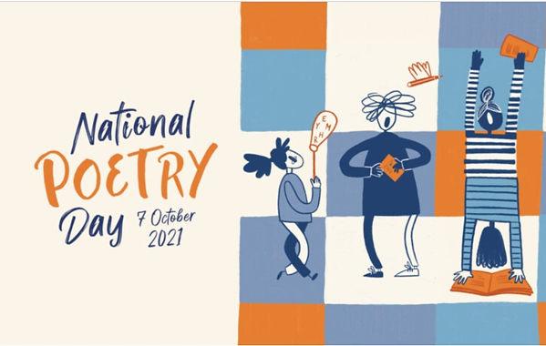 poetry day 2021.jpg