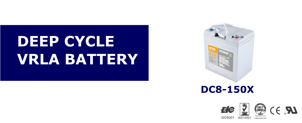 battery_Banner.png