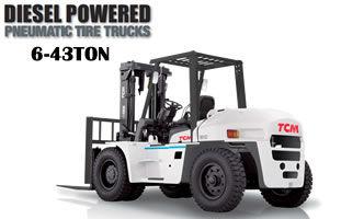 TCM Diesel Forklfit 6to43ton_L2.jpg
