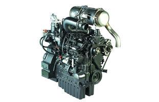 Engine_L2.jpg