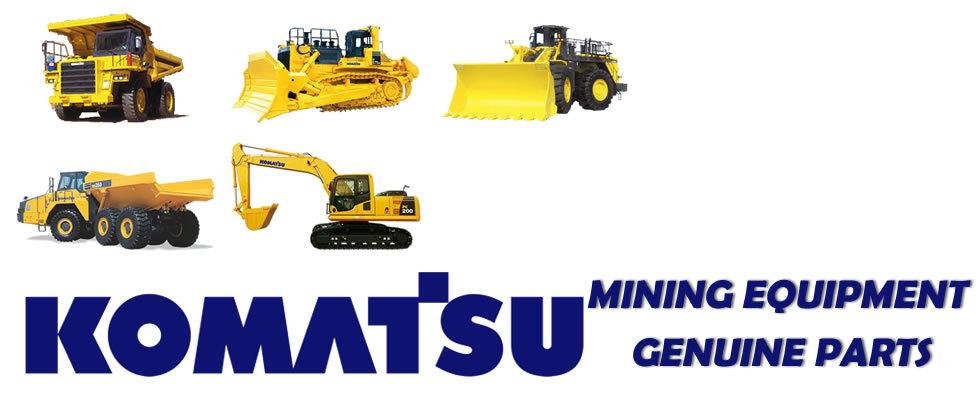 komatsu parts.jpg