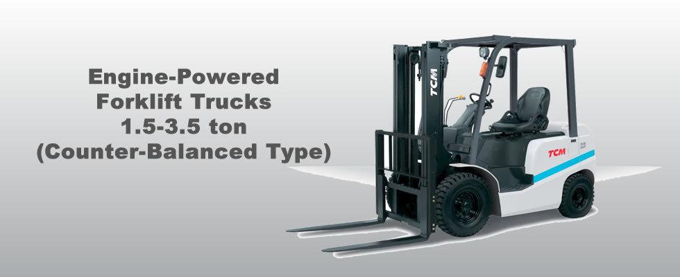 Diesel Forklift .jpg