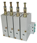 MC4-ACV-001.JPG