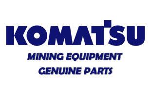 komatsu parts_L2.jpg