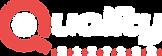 22381_Logo_Quality_Nextech_Branco e verm