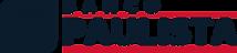 Logotipo-Banco-Paulista.png