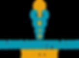 logo_hausarztpraxis-bexten.png