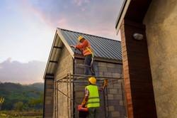 roofer-construction