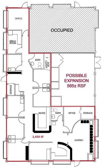 218-Floorplan-626x1024.jpg