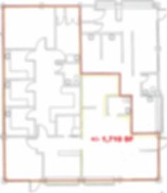 190 E Cheyenne Mtn Blvd 1.jpg