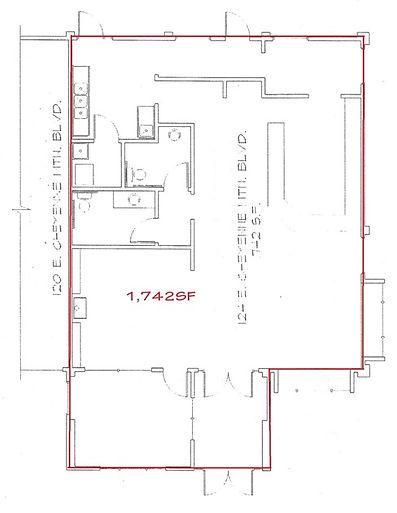 124 E Cheyenne Mtn Blvd Floor Plan.jpg
