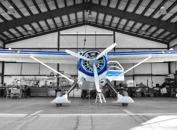 General-Steel-Airplane-Hangar-600x440.jp
