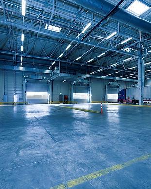 building-ceiling-door-systems-221047.jpg