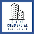 CLARKE COMMERCIAL FINAL.jpg