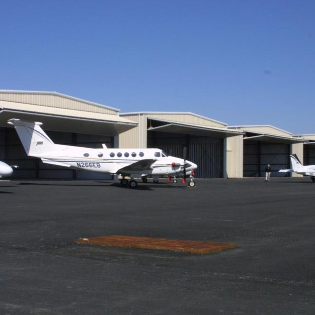 aircraft-hangars-1.jpg