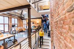 architecture-building-business-2451567