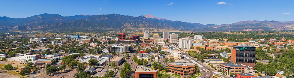 Colorado Springs Downtown.jpg