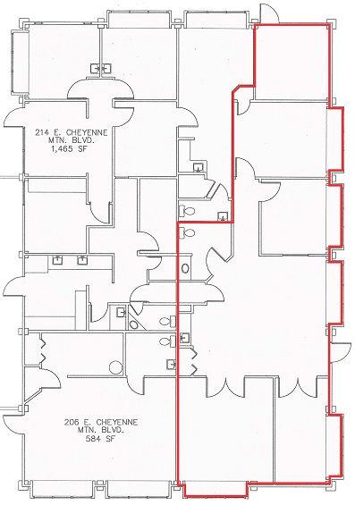 208-E-Cheyenne-Mtn-Floor-Plan-Small.jpg