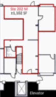 202-M-Floorplan-600.jpg