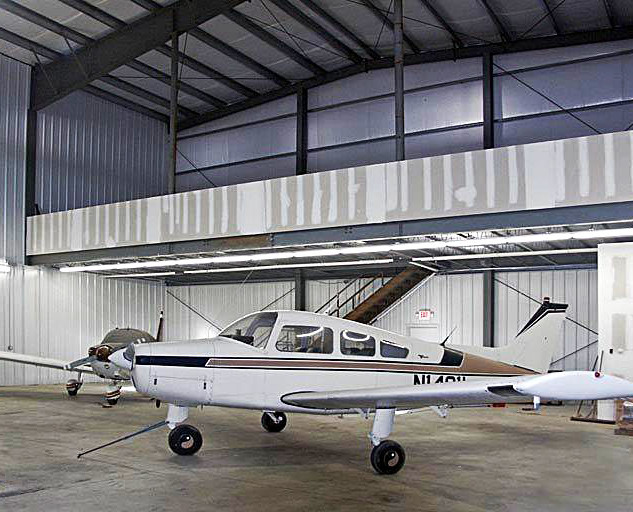 airplane_hangar_06.jpg