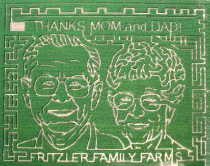 fritzler-corn-maze-design-2008.jpg