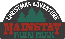 Mainstay Christmas Logo_dark.png