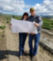 Swank Farm Owners